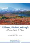 Wilderness, Wildlands, and People