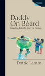 Daddy On Board