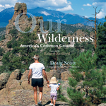 Our Wilderness