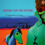 Visions for the Future
