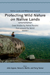 Protecting Wild Nature on Native Lands