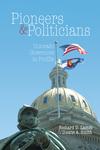 Pioneers & Politicians