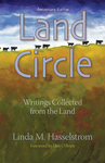 Land Circle, Anniversary Edition