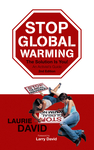 Stop Global Warming, Second Edition