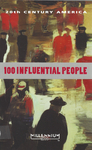 20th Century: 100 Influential People