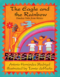 The Eagle and the Rainbow