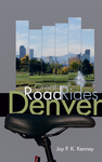 Great Road Rides Denver