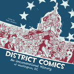 District Comics