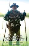 Tales of a River Rat