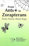 From Ants to Zorapterans