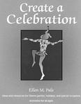 Create a Celebration