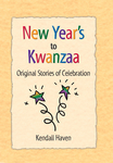 New Year's to Kwanzaa
