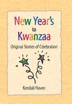 New Year's to Kwanzaa
