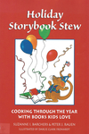 Holiday Storybook Stew
