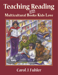 Teaching Reading with Multicultural BKL