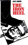 Iron Heel, The