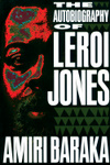 Autobiography of LeRoi Jones, The