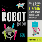 Robot Book, The