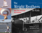 Wright Brothers for Kids, The