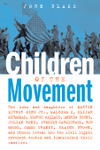 Children of the Movement