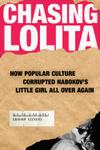 Chasing Lolita