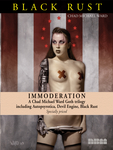 Immoderation