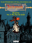 Dungeon: Monstres – Vol. 5: My Son the Killer