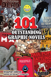 101 Outstanding Graphic Novels
