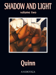 Shadow and Light, Volume 2 (No Price)
