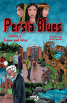 Persia Blues, Vol.2