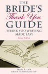 The Bride's Thank-You Guide