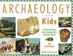 Archaeology for Kids