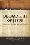 Blood Kin of Jesus