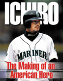 Ichiro