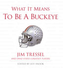What It Means to Be a Buckeye