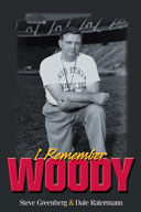 I Remember Woody