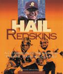 Hail Redskins