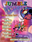 Jumble® Jamboree