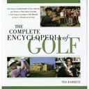 The Complete Encyclopedia of Golf