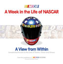 A Week in the Life of NASCAR