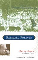 Baseball Forever