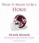 What It Means to Be a Hokie