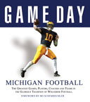 Game Day: Michigan Football
