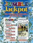 Jumble® Jackpot