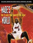 Wade's World