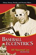 Baseball Eccentrics