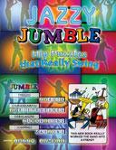 Jazzy Jumble®