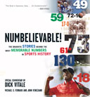 Numbelievable