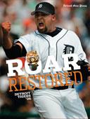 Roar Restored