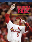 Cardinals Rule